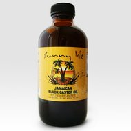 Sunny-Isle-Jamaican-Black-Castor-Oil-Regular